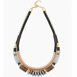 SALE 65% OFF Stella & Dot Alay Statement Necklace